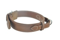 Coffee high quality wholesale make hunting dog collar for training