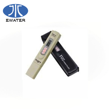 Factory Direct hanna instruments pocket handy PH Pen <strong>Meter</strong> for household drinking water