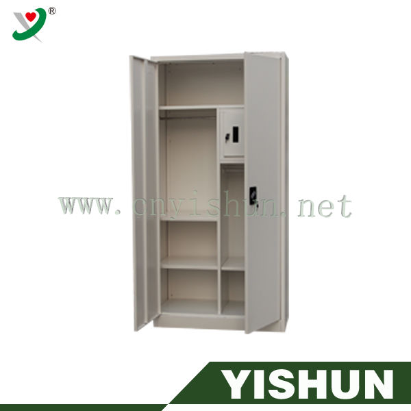 Office furniture,storage cabinet,metal cabinet shelf support