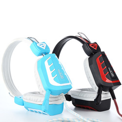 OEM factory wholesale headphone driver from China Golden Supplier