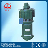 /product-detail/centrifugal-water-pumps-solar-water-pump-submersible-water-pump-1627301427.html