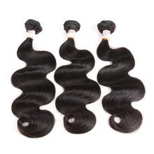 Grace Plus High Quality Wholesale Virgin Hair Vendors 7A Grade Virgin Brazilian Hair