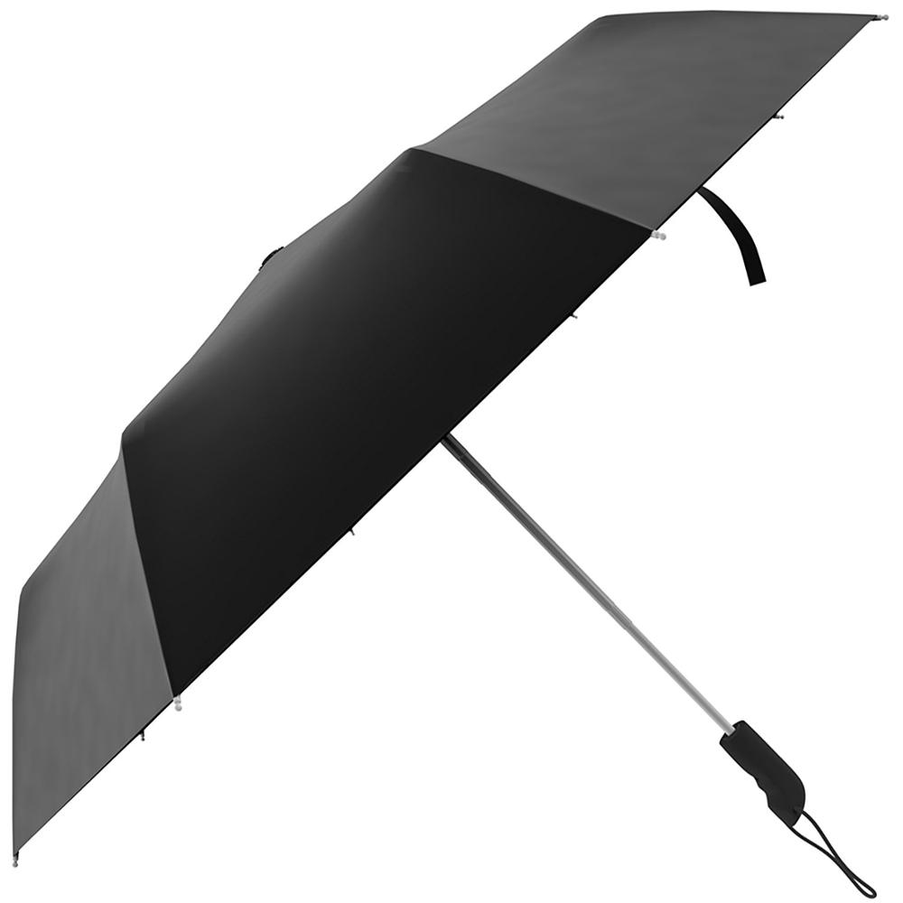 Chinese supplier quality Easy Touch Anti UV Unbreakable WinDproof Tested Compact Ultraslim Sport Umbrellas