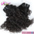 Raw unprocessed full cuticle virgin human hair that last more than 2 years