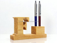 Home Decorated Pen holder Table Pen holder For office
