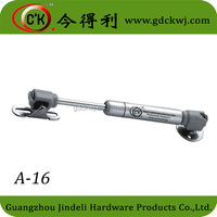 Other Furniture Hardware Type Small Hydraulic Pistons For Cabinet Door