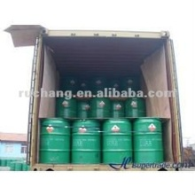 mining chemical Sodium Isopropyl Xanthate/SIPX pellets for flotation