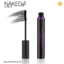 Waterproof Define A Lash Mascara