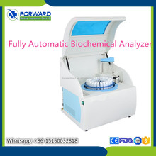 Laboratories Used Fully Automated Analyzer/Clinical Auto Chemistry Analyzer