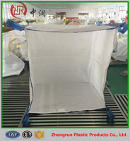 big size design plastic bags for firewood