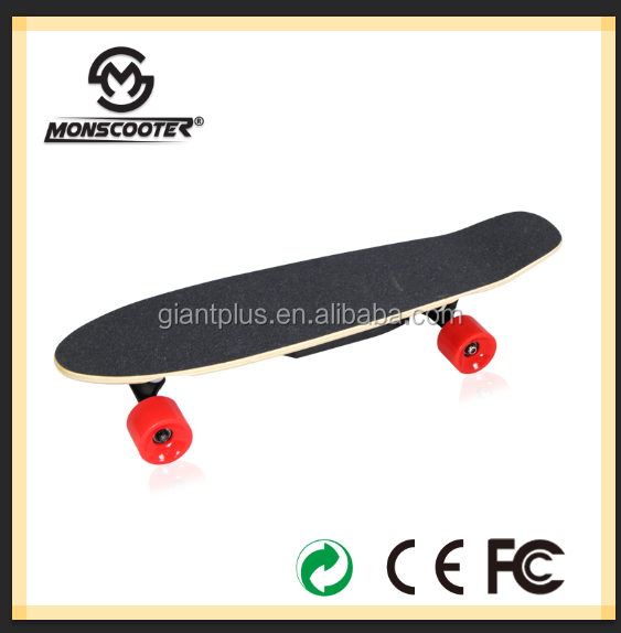 2017 smart balance kids remote control electric skateboard for sale
