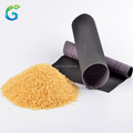 Industrial grade gelatin 120 bloom /beef gelatin glue