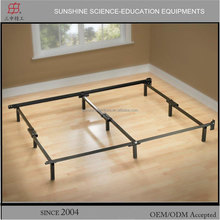 Metal bed frames manufacturers king single adjustable metal bed frames wholesale