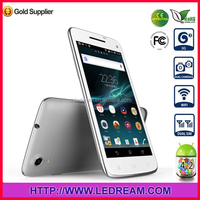 MTK6577 Dual Core android 4.1 mobile cell phone unlocked phone android
