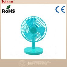 New design remote voice control lahore fan in pakistan original Shenzhen manufacturer