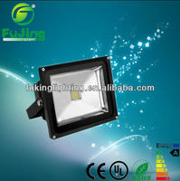 high quality 50w long range led flood light