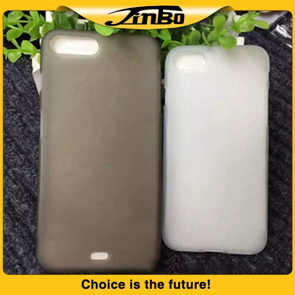 Popular Sale silicone cell phone case with short lead time