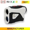 New arrival digital laser golf laser range finder with OEM/ODM laser meter