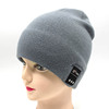 Knitted Wireless Knit Hat Music Cap