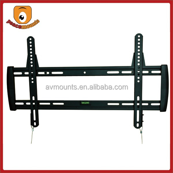 Wholesale Fixed Tv Wall Mount Online Buy Best Fixed Tv