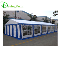 most popular wedding party pavilion tent for sale