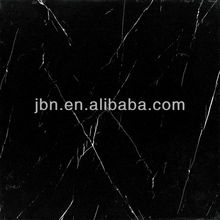 building material polished marble tiles in Foshan 600x600 800x800mm