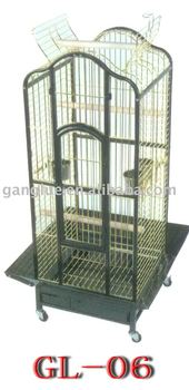 GL-06 Cage