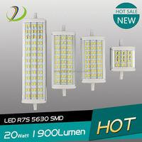 Buy 85-265v e27 20w 1000 lumen 20w led bulb 12v in China on ...