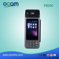 OOCM Pos All In One Wireless Terminal Made In China