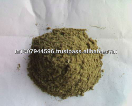 Fish Meal for Cattle Feed