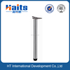 /product-detail/d60-80-metal-table-legs-for-sale-decorative-metal-furniture-table-legs-60539776233.html