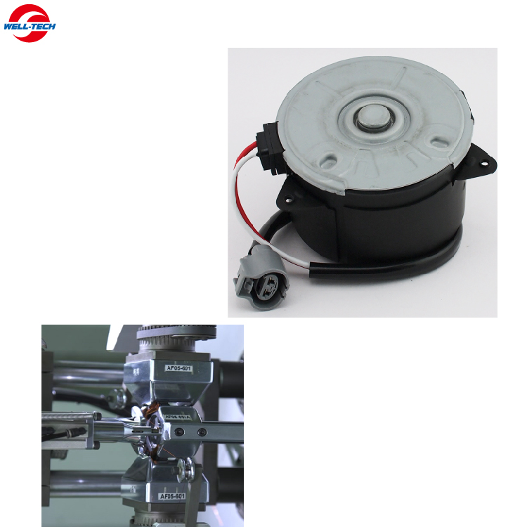 50mm Plastic Gear Small 12 Volt 395 Worm Hgh Torque Reduction Made China 24v Vdc 5000 Rpm Strong Magnet 280 Micro Motor
