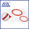 OEM High Quality Rubber Gasket made in China