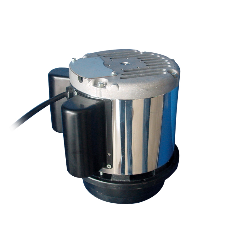 Wholesale Price Centrifugal Switch 220v Electric Motor