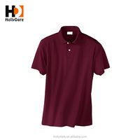 Latest Designtennis Cotton High Quality Polo