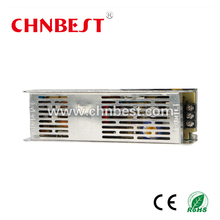 Best Quality Promotional Power supply 48v 1a