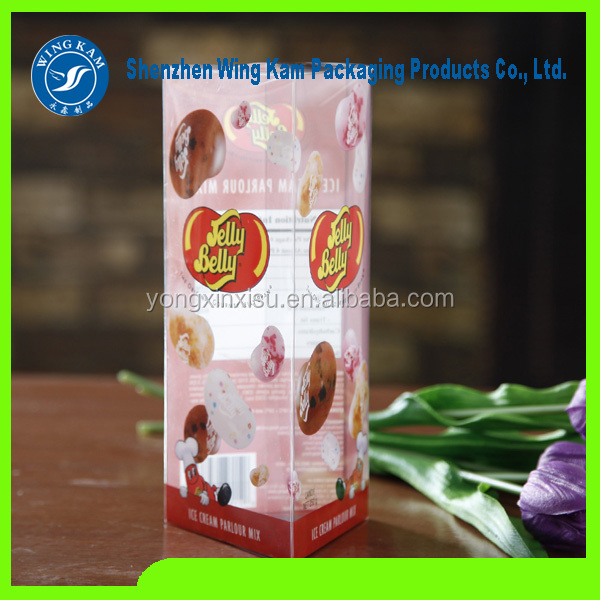 Styrofoam packaging box food packaging boxes