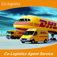 DHL express delivery from China to Afghanistan--Abby (skype:colsales33)