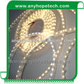 smd335 96leds/m waterproof sideview led strip