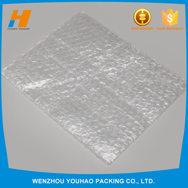 Youhao Packing Coextruded Inflatable Air Bubble Bag/Waterproof Pvc Beach Bag