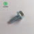 Slotless steel taptite thread screws / taptite screw