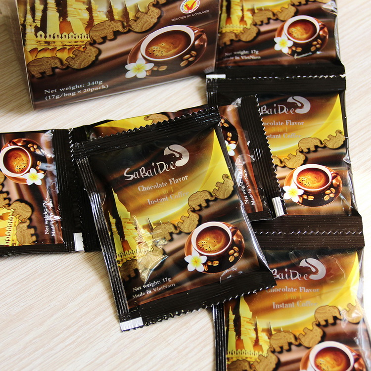 organic wholesale instant <strong>coffee</strong> Healthy Instant <strong>Coffee</strong>