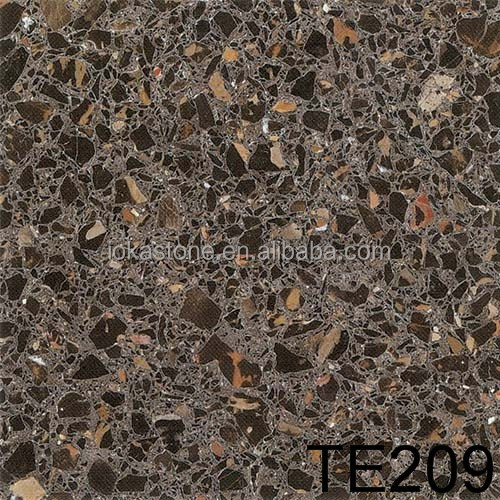 usine prix de bonne qualit terrazzo carreaux autres pierres naturelles id de produit. Black Bedroom Furniture Sets. Home Design Ideas