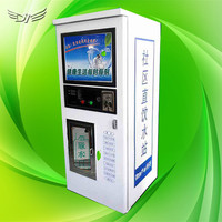 Water Purified Water Vending Machine For Sale/ High Quality Water Vending Machine/Outdoor Pure Water Vending Machine