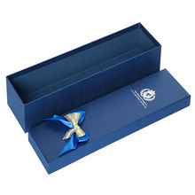 High quality gift box packaging divided gift boxes wholesale cardboard packaging for gift