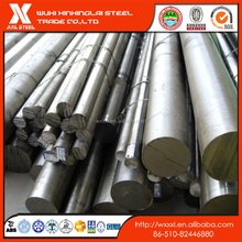 hss steel price, M2 tool steel high speed steel price per kg