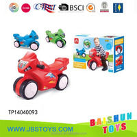 Small Toy Motorcycles for Kids TP14040093