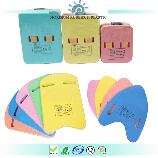 folding clip boards,foam dart board,swim kickboard for kids swimming practice