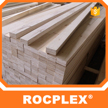 are lvl beams waterproof, good quality plywood lvl plank
