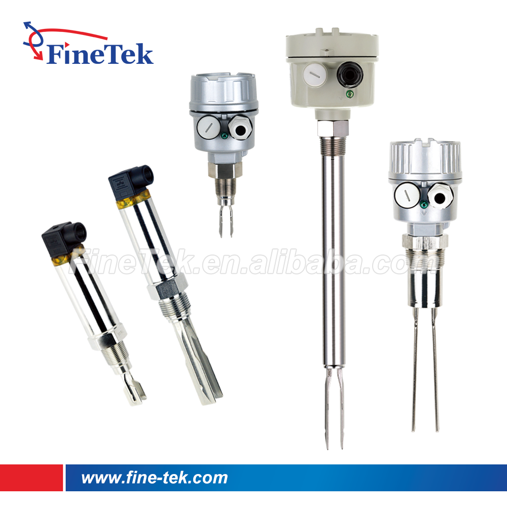 Vibrating Fork Level Switch Vibration Fork Sensor Level Switch with low price